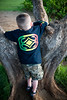 Maui2007Day6-014-6277