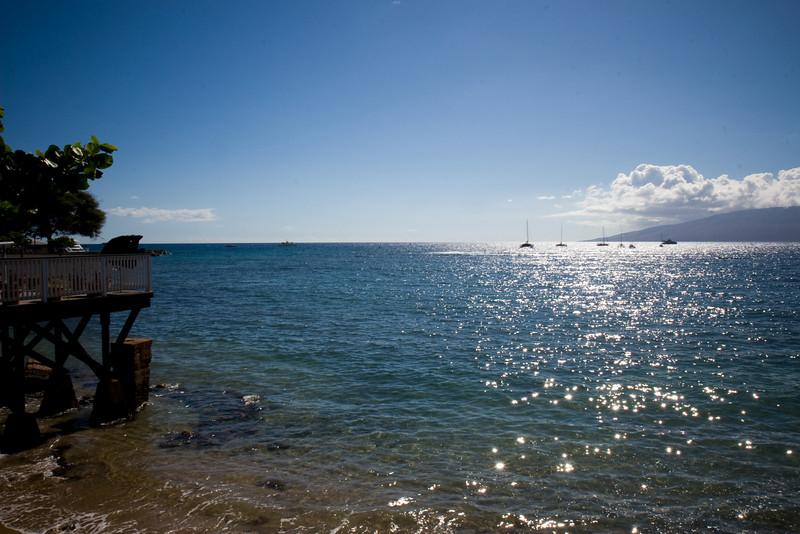 Maui2007Day5-012-6155