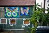Maui2007Day5-020-6188