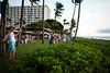 Maui2007Day6-017-6299