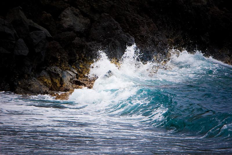 Maui2007Day7-016-6527