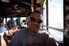 Maui2007Day5-015-6168