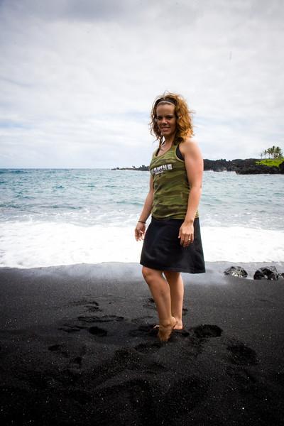 Maui2007Day7-009-6428