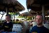 Maui2007Day6-007-6219