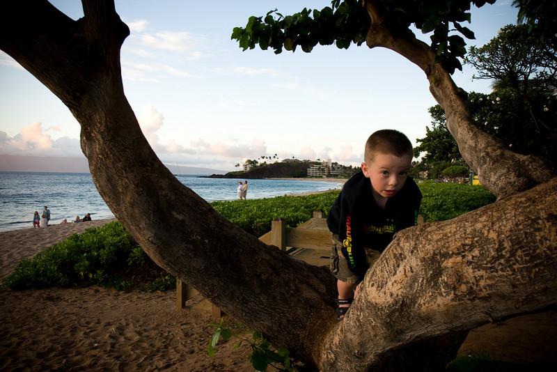 Maui2007Day6-016-6292