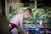 Maui2007Day6-003-6198
