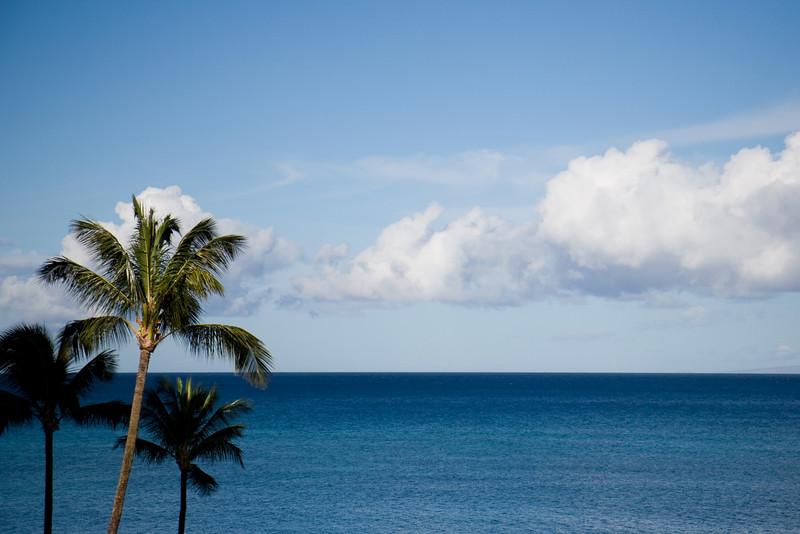 Maui2007Day6-001-6190
