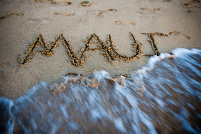 Maui2007Day8-014-6870