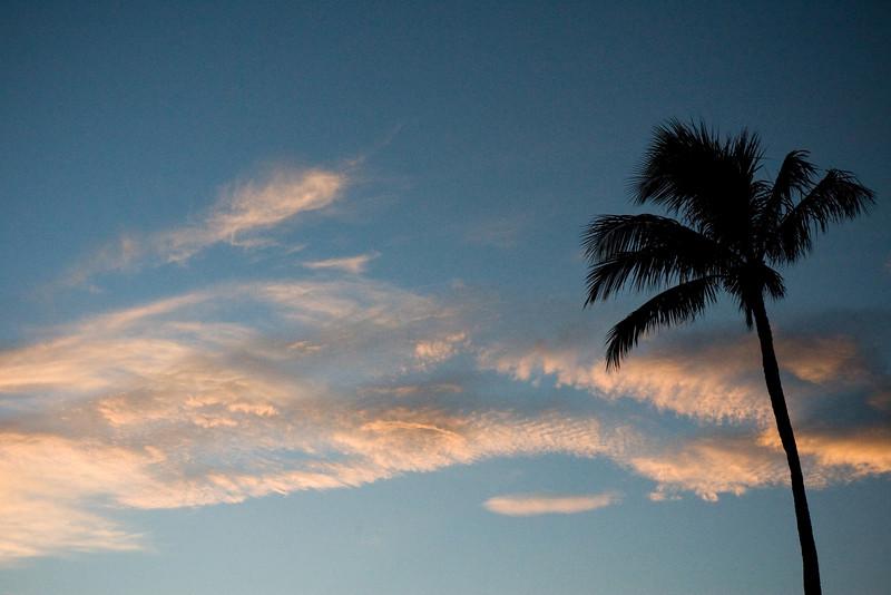 Maui2007Day6-019-6315