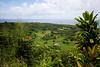 Maui2007Day7-005-6400