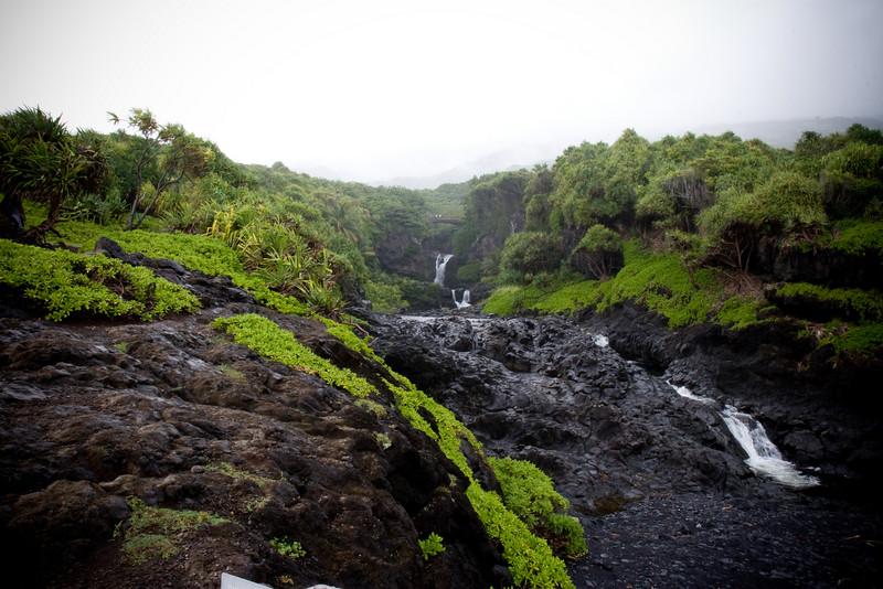 Maui2007Day7-024-6658