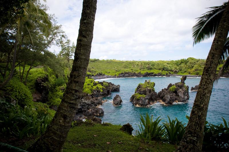 Maui2007Day7-007-6413