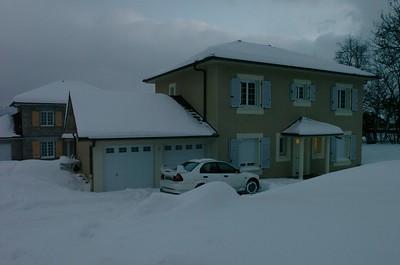 winter-2004-114