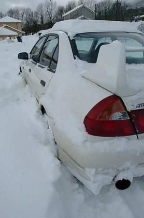 winter-2004-112