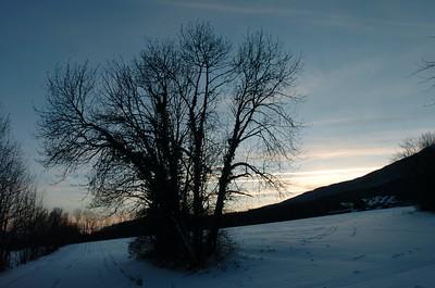 winter-2004-178