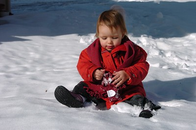 winter-2004-233