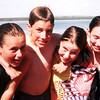 2000-08_Trip to Yellowknife_020