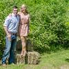 Bethany and Jeff