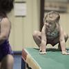 Gymnastics Aug 2012  12939