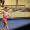 Gymnastics Aug 2012  13072