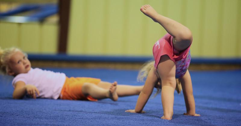 Gymnastics Aug 2012  13007