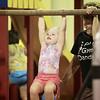 Gymnastics Aug 2012  13052