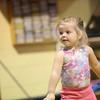 Gymnastics Aug 2012  12867