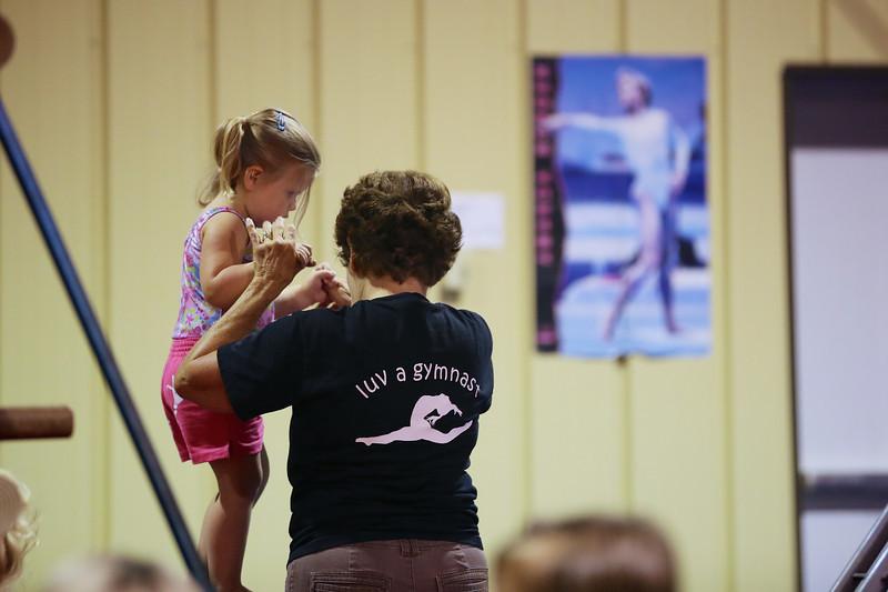 Gymnastics Aug 2012  13063