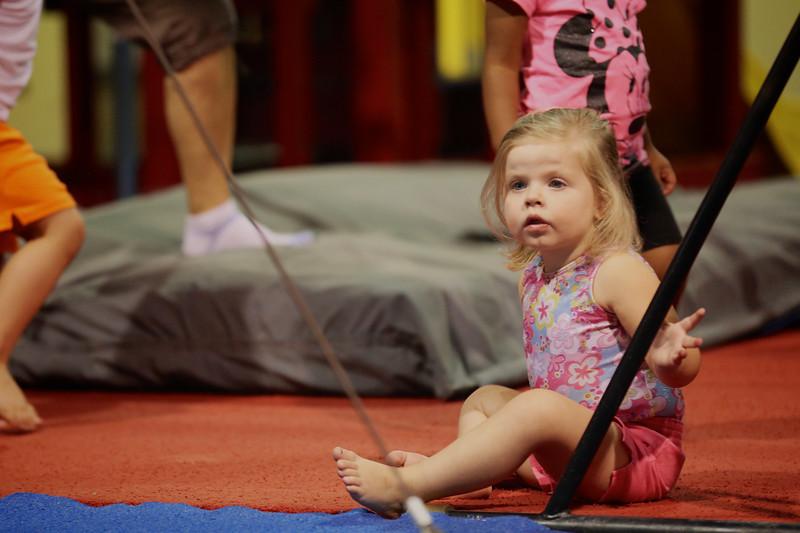 Gymnastics Aug 2012  13029