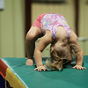 Gymnastics Aug 2012  12946