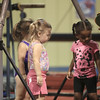 Gymnastics Aug 2012  13028