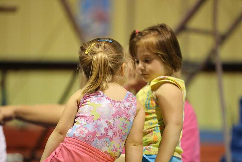 Gymnastics Aug 2012  12915