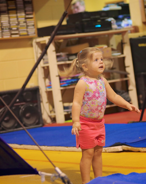 Gymnastics Aug 2012  12901