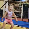 Gymnastics Aug 2012  12882