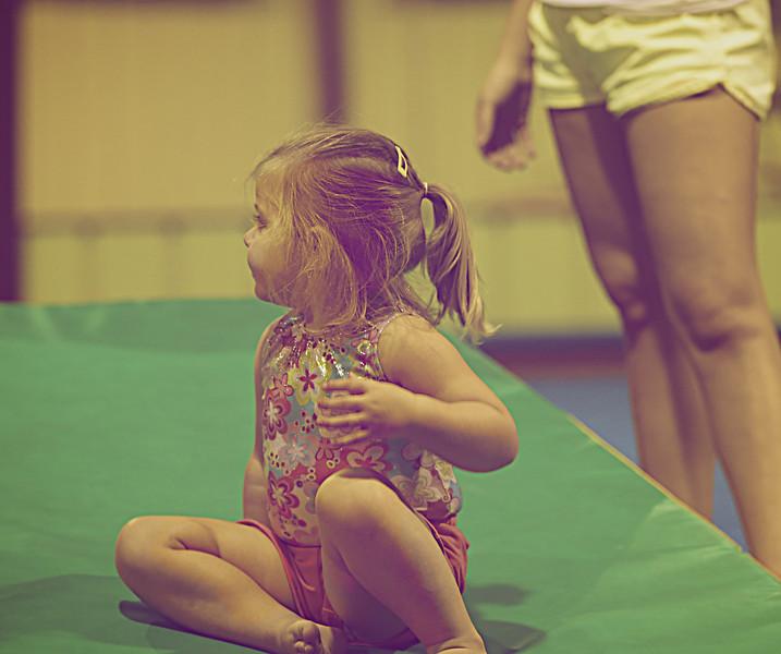 Gymnastics Aug 2012  12934