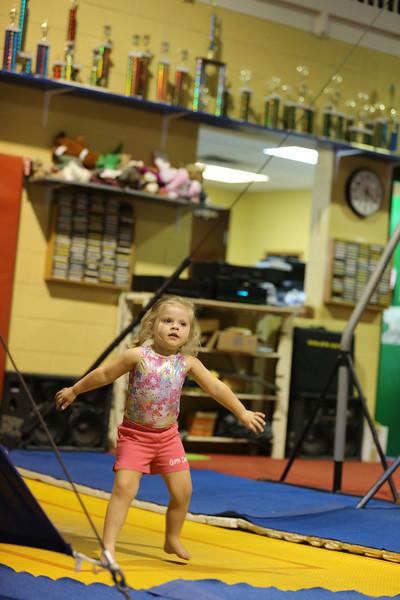 Gymnastics Aug 2012  12884