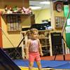 Gymnastics Aug 2012  12878