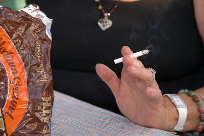 """And the post """"Better than Sex"""" cigarette.... AAAAaaaaaaahhhhh!"""