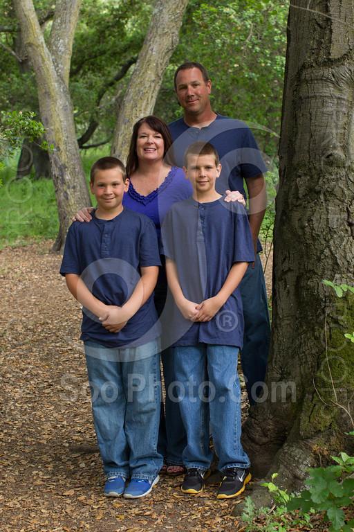 2013-04-05-bev-lustig-family-7202