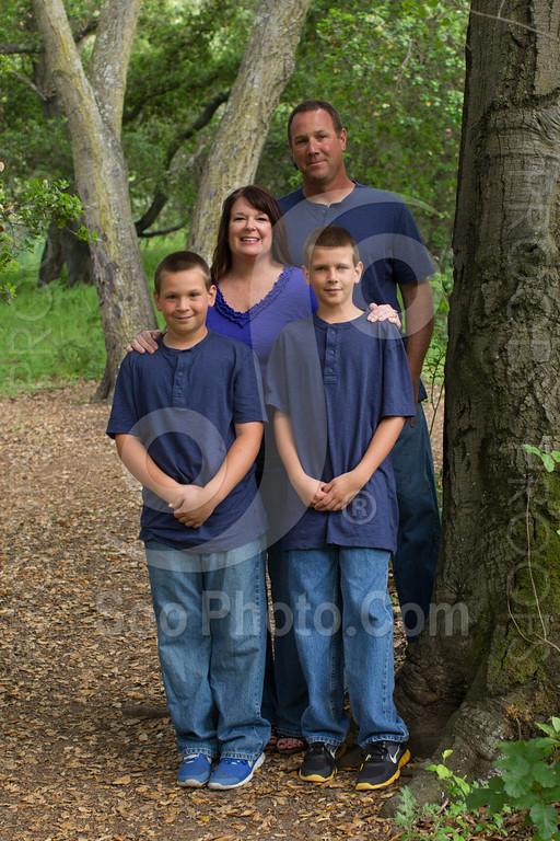 2013-04-05-bev-lustig-family-7203