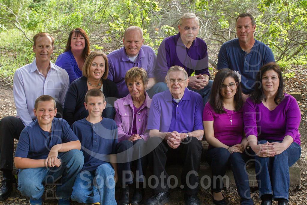 2013-04-05-bev-lustig-family-7190
