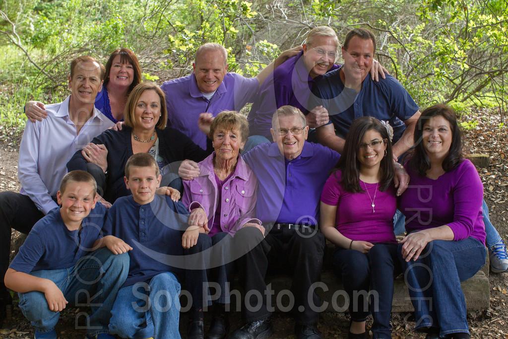 2013-04-05-bev-lustig-family-7196