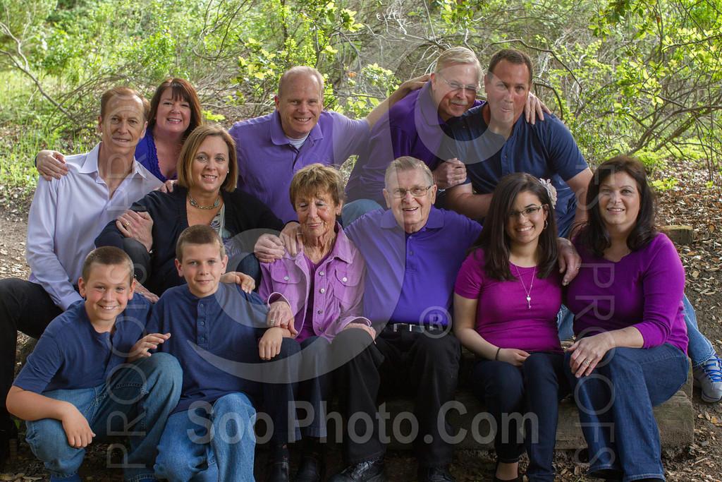 2013-04-05-bev-lustig-family-7198