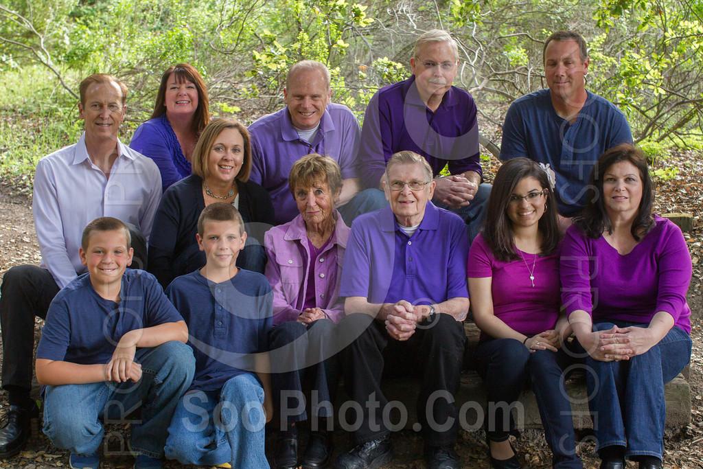 2013-04-05-bev-lustig-family-7189