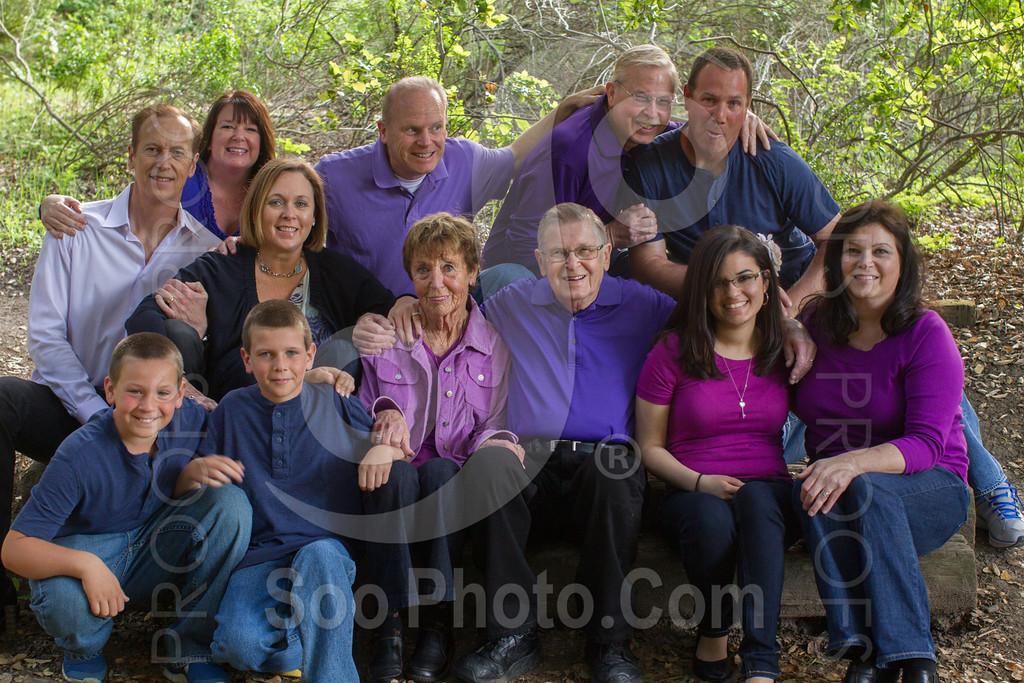 2013-04-05-bev-lustig-family-7197