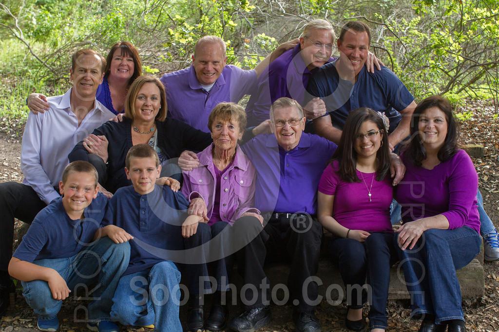 2013-04-05-bev-lustig-family-7195