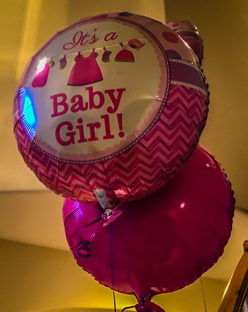 2016-11-06 Beyza Baby Shower