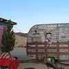 4. Betty Boop trailer