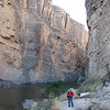 16. Glen at the canyon