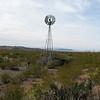 11. windmill